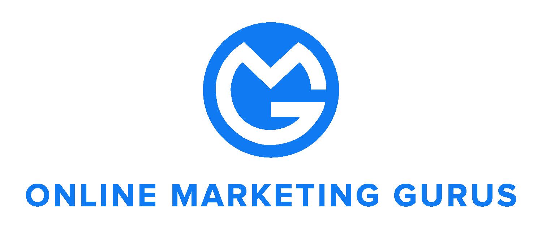 Online Marketing Gurus