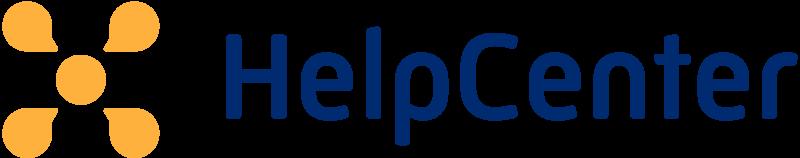 Helpcenterapp
