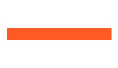HappyPoints
