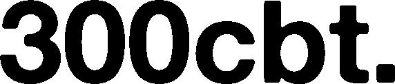 300cbt