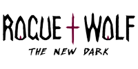 rogueandwolf