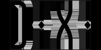 shopdixi